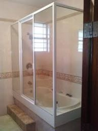 instalun_shower_door_1