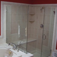 instalun_shower_door_2