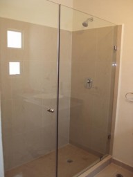 instalun_shower_door_3