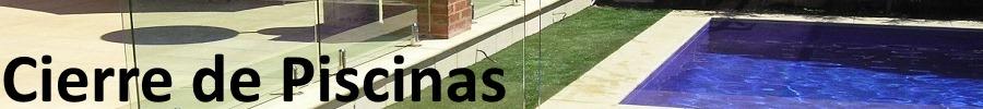 instalun_cierre_piscinas