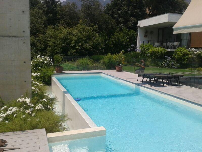 Cierre de piscinas fabrica instalun ltda for Fabrica de piscinas