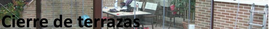 instalun_cierre_terrazas