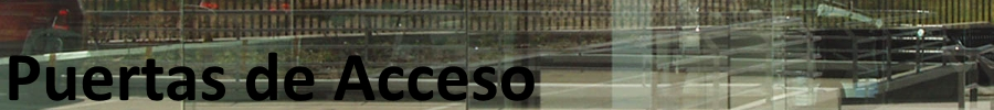 instalun_puertas_acceso