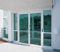 instalun_puertas_acceso_1