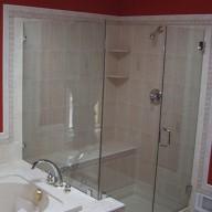 instalun_shower_door_2