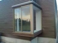 instalun_ventanas_1