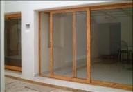 instalun_ventanas_3
