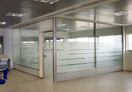 instalun_cierre_oficinas_1