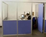 instalun_cierre_oficinas_2