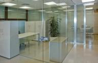 instalun_cierre_oficinas_3