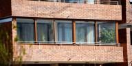 instalun_cierre_terrazas_1